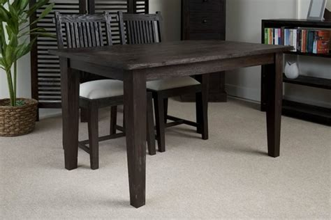 cheap small kitchen tables marvelous cheap small kitchen table 2 small rectangular