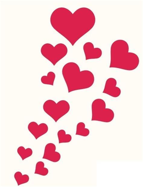 Imagenes De Amor Y Amistad Para Decorar | decoracion para almacenes dia del amor y la amistad 15