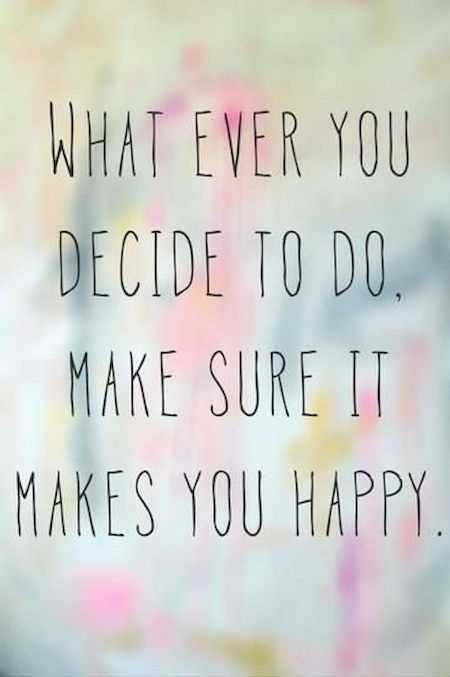 great inspirational quotes inspirational quotes 35 great inspirational quotes quotes