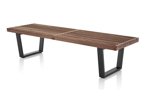 bench store canada herman miller nelson bench herman miller nelson platform
