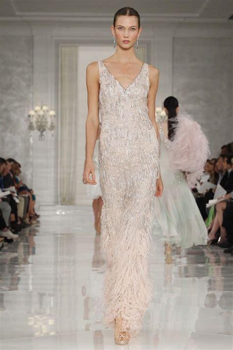 beaded vintage wedding dress beaded vintage chagne sheath wedding dress sang maestro