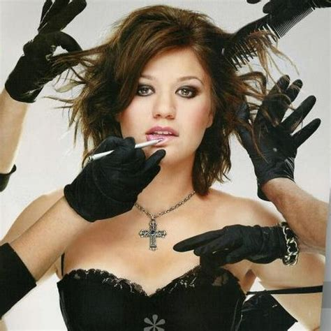 google images kelly clarkson 77 best images about kelly clarkson on pinterest brown