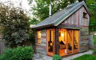 Small House Plans Michigan 16 Cutest Houses That You Must See