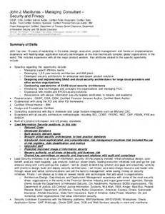 Datapower Resume by General Resume 12 1 Linked In