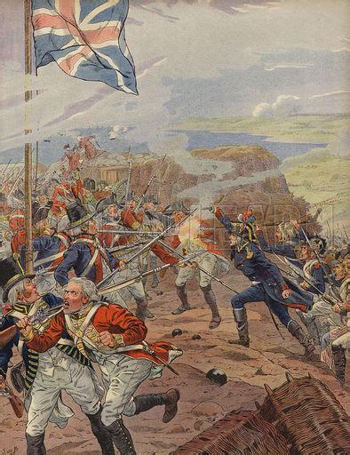 siege napoleon napoleon bonaparte leading the attack at the siege of