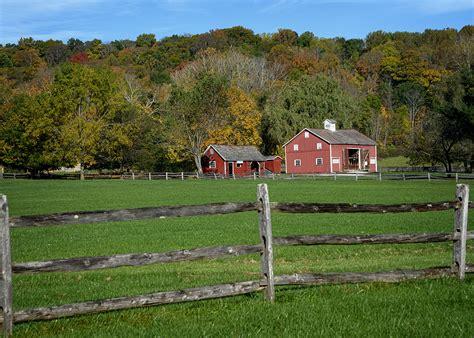 pictures of farm hale farm events