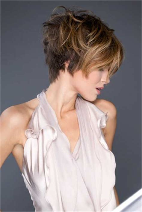 hairstyles for short hair trendy trendy new short hairstyles short hairstyles 2017 2018