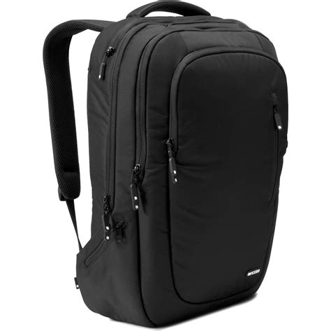 Backpack Premium incase designs corp premium backpack black cl55436 b h photo