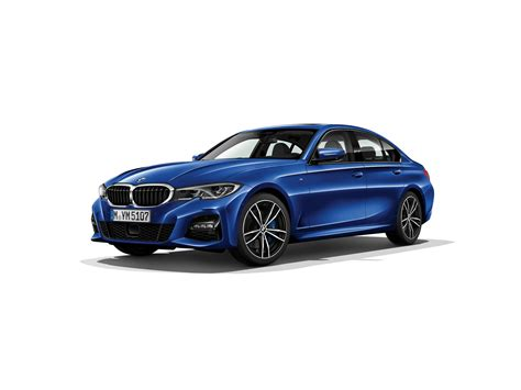 Bmw 3 Series 2019 Official Video by 2019 Bmw 3 Series G20 Official Specs Wallpapers Videos