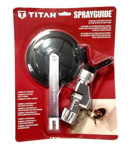 spray paint guide titan easy cut in spray guide tool warehouse paint supply