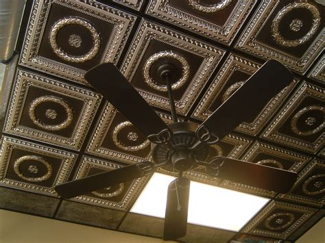 Bathroom Tile Ideas Wonderful Decorative Drop Ceiling Tiles John Robinson