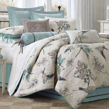 cream comforter twin pyrenees comforter set light cream bedtime stories