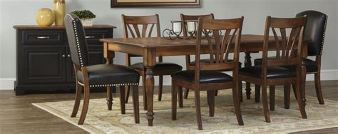 Dining Room Chairs Made In Usa Dining Room Chairs Made In Usa Monotheist Info