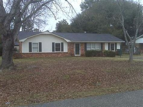 Houses For Sale In Selma Al by 36701 Houses For Sale 36701 Foreclosures Search For Reo