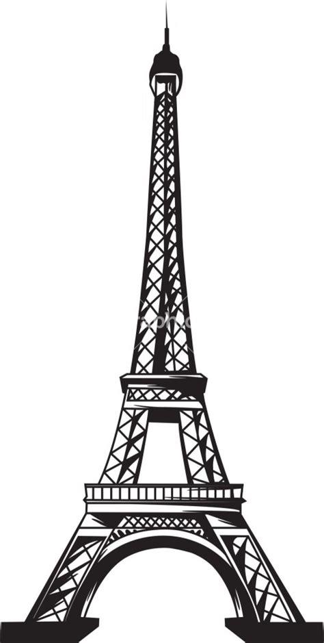 eiffel tower clipart la tour eiffel clipart clipground