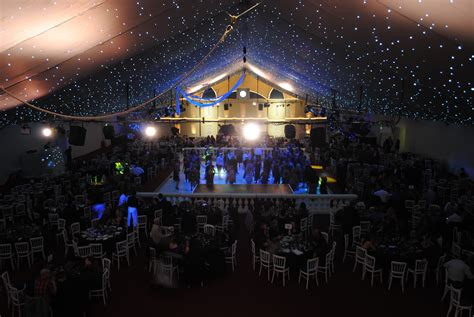 top 28 christmas venues in nottingham nottingham