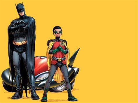 wallpaper batman e robin batman robin wallpaper and background 1600x1200 id