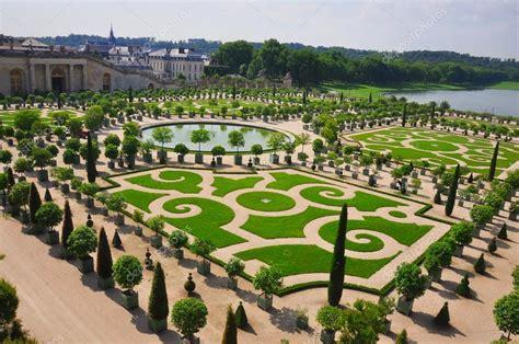 giardino di versailles giardini di versailles giardini di versailles ti turismo