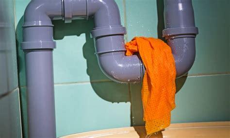 odeur d égout dans la maison 4719 odeur d 201 gout dans la maison ventana