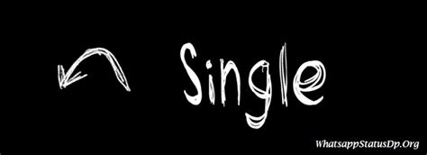 single in best hd cover photos for your best