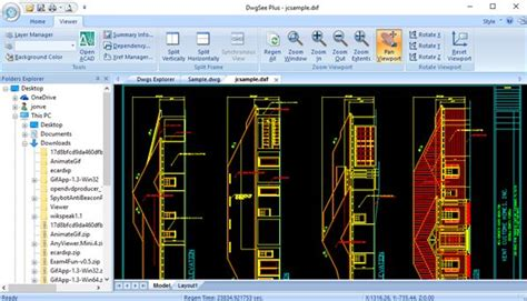 best file viewer for windows 5 best cad viewer software for windows 10