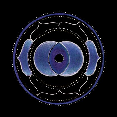 third eye chakra tattoo 27 third eye chakra8x8 jpg 2400 215 2400 third eye chakra