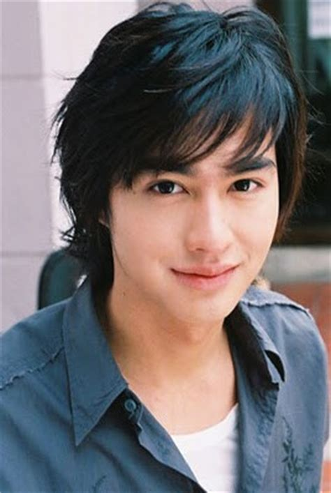 actor taiwan handsome crunchyroll forum most handsome taiwan japenese and