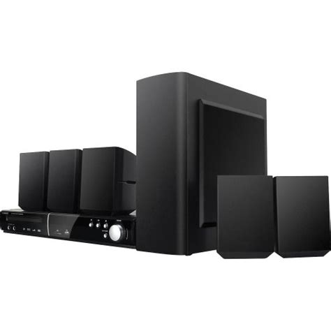 black friday coby dvd938 5 1 channel dvd home theater