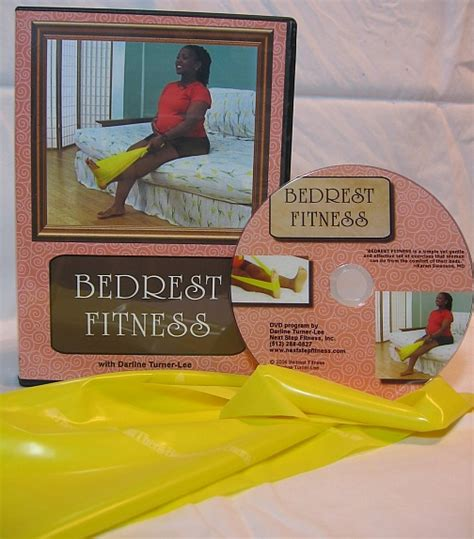 reasons for bed rest mamas on bedrest dr linda burke galloway reviews updated recommendations for