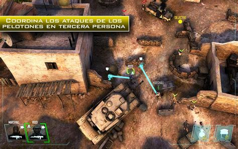 call of duty strike team android call of duty 174 strike team aplicaciones de android en play