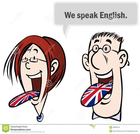 anime art gallery uk speak english clipart