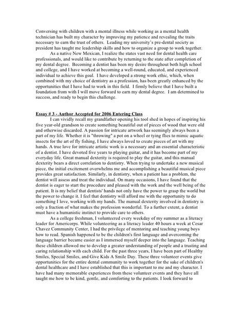 personal statement for engineering graduate school sample essays