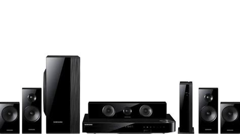 top best buy home theater system bestofhouse net