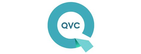 qvc official site daily schedule qvc official site schedule quacker factory designed to