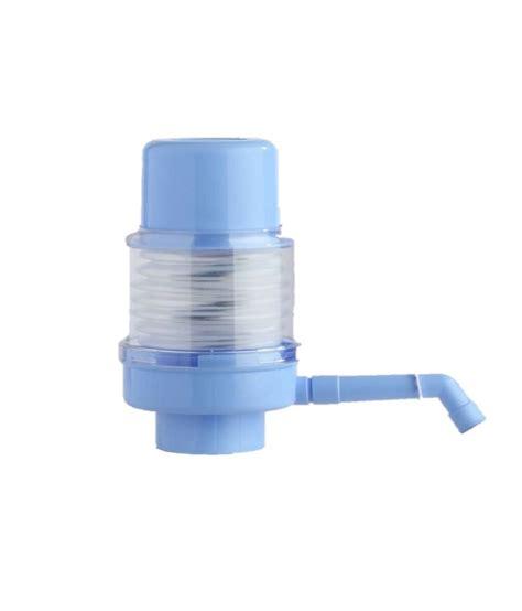 Manual Water empathy manual water buy empathy manual water at low price snapdeal