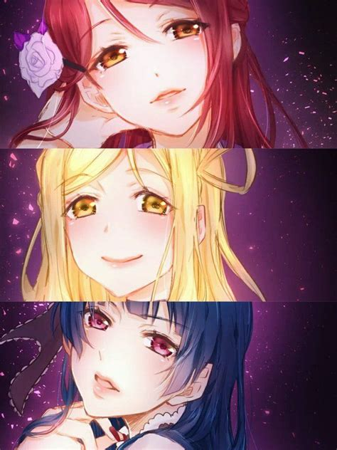 Kaos Kotori Minami 55 Live Muse Hobiku Anime 17 best images about live school idol project on anime studios and