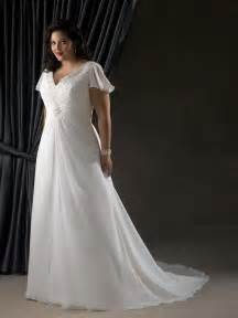 wedding dresses with sleeves plus size wedding dresses plus size with sleeves for and style