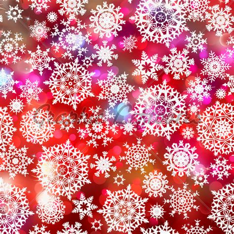 glitter christmas wallpaper wallpapersafari