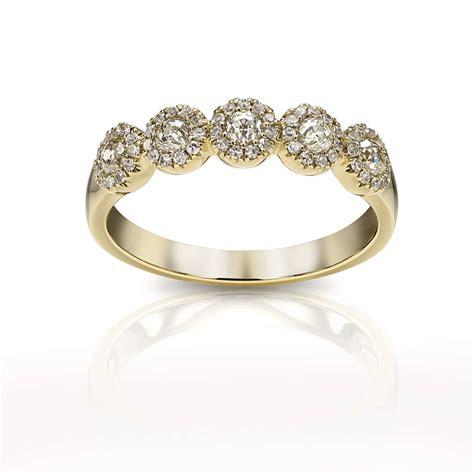 crown of light crown desoleil ring crown of light