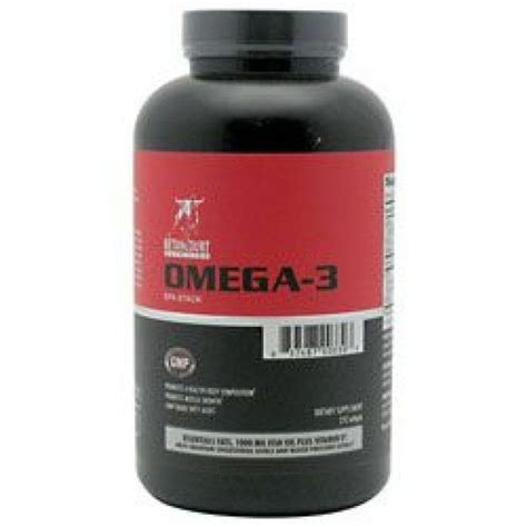 omega 3 best brand what is the best brand of omega 3 pills or supplements
