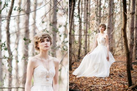 Bridal Photoshoot by Minnesota Bridal Fashion Editorial Photoshoot Studio