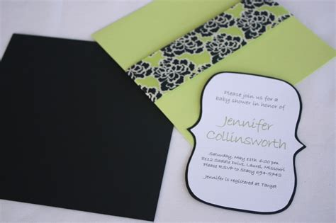 Wedding Invitations In Bulk by Cheap Baby Shower Invitations In Bulk Dolanpedia