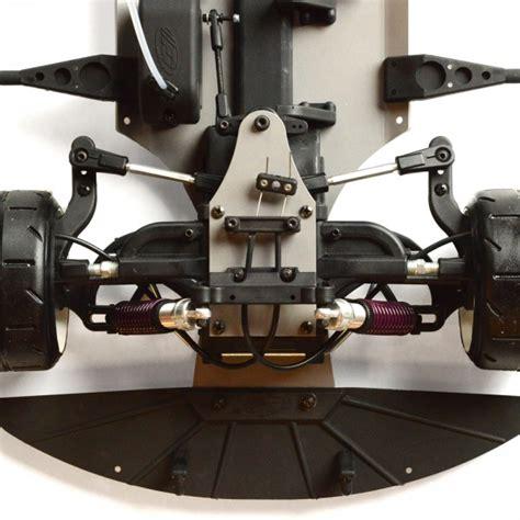 Mini 4 Promo M E fg promo sportsline 4wd 510e mini cooper rolling chassis
