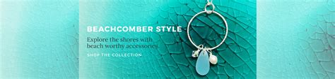 Handcrafted Jewelry Websites - image gallery handmade jewelry websites
