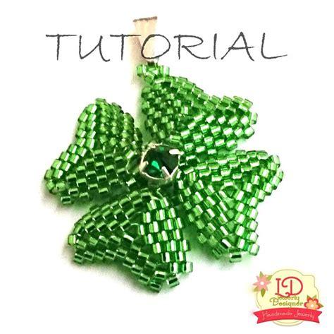 tutorial origami quadrifoglio die besten 25 kleeblatt ideen auf pinterest kleeblatt