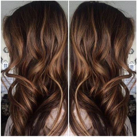 7 Accessories For Brunettes by 17 Best Ideas About Ecaille Hair On