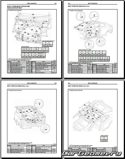 chilton car manuals free download 2007 scion tc electronic valve timing service manual 2007 scion tc workshop manual free downloads toyota scion tc factory workshop
