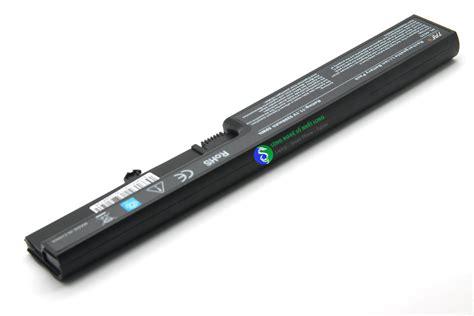 Baterai Laptop Hp 540 541 Business 6520s 6530s 6531s 6535s Original pin laptop hp compaq 6520 6520s 6530s 6531s 6535s 6720 515 510 511 516 540 541