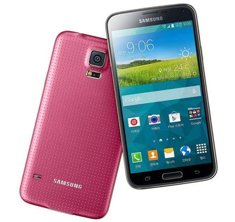Samsung Sm B310e Tabloid Pulsa pulsa samsung galaxy s5 sm g900i