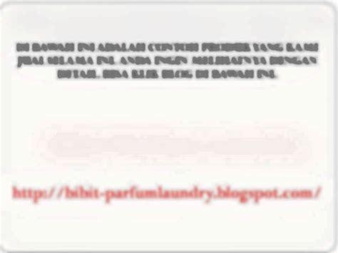 Jual Parfum Laundry Manado jual bibit parfum murah 0856 4640 4349 pin 3161f2cd